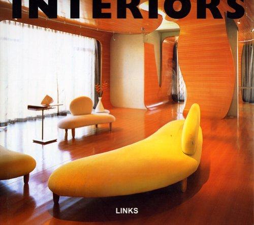 9788496263710: Apartment Interiors