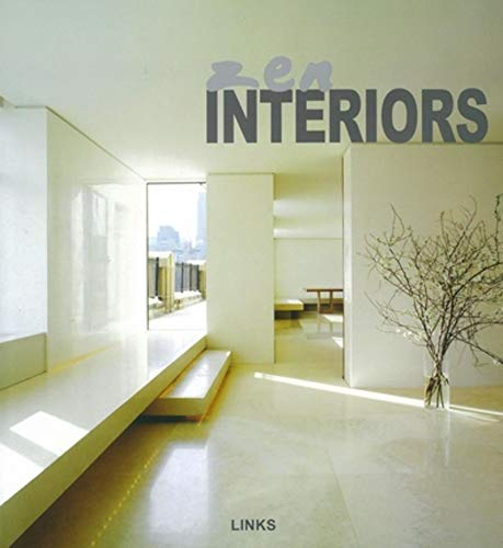 Houses Now: Zen Interiors