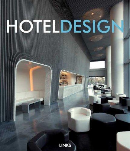9788496263802: Hotel Design