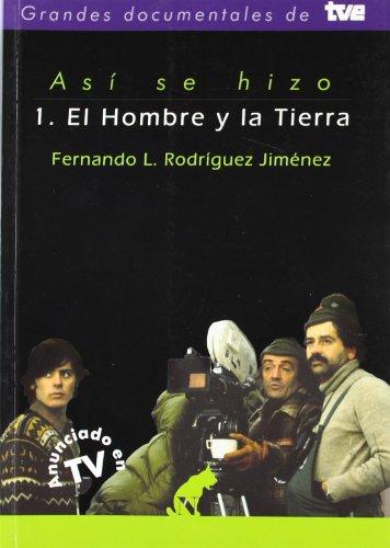 9788496281608: Asi Se Hizo (Spanish Edition)