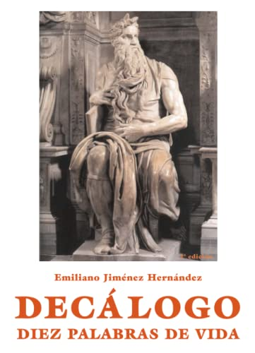 9788496282117: Decálogo,2007 (Spanish Edition)