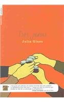 Tres Junios / Three Junes (Spanish Edition) (8496284069) by Glass, Julia