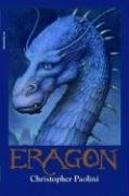 Eragon: Christopher Paolini