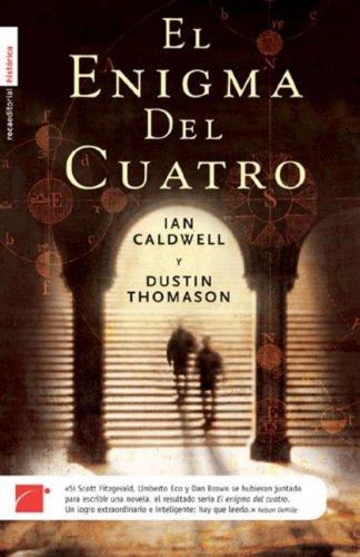 9788496284456: El Enigma Del Cuarto (Spanish Edition)
