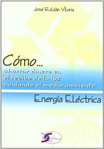 ENERGIA ELECTRICA: ROLDAN VILORIA, JOSE