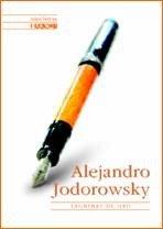 9788496304710: 1st: Lagrimas de oro (Mini Letras / Mini Writings)
