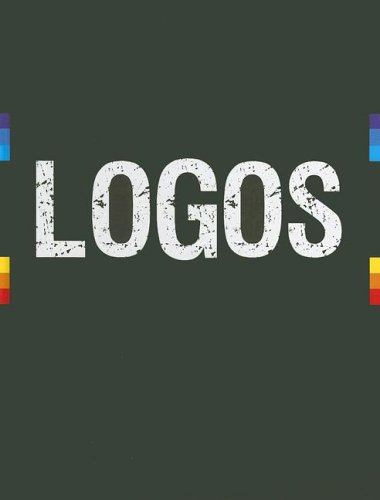9788496309142: Logos: From North to South America