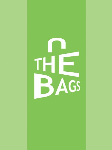 9788496309586: The Bags