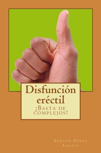 9788496319660: NUTRICIÓN ORTOMOLECULAR: Volume 3 (Terapias y nutrición)