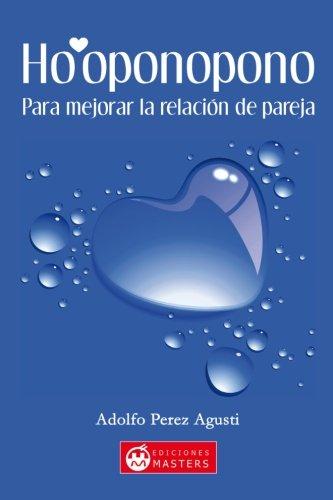 9788496319851: Ho'oponopono: Para mejorar la relacion de pareja (Spanish Edition)