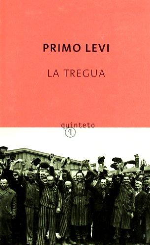 9788496333772: La Tregua (Spanish Edition)