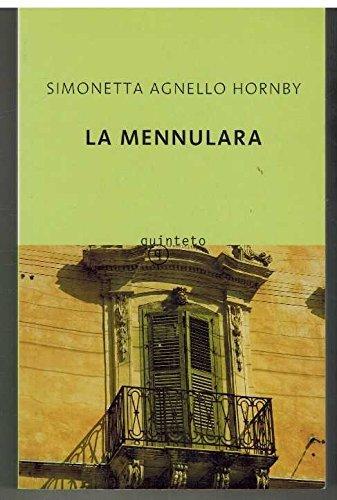 9788496333864: Mennulara, la (Quinteto Bolsillo)