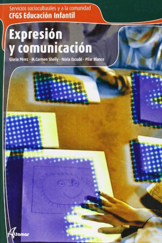 9788496334441: #EXPRESION COMUNICAC C 101 GS