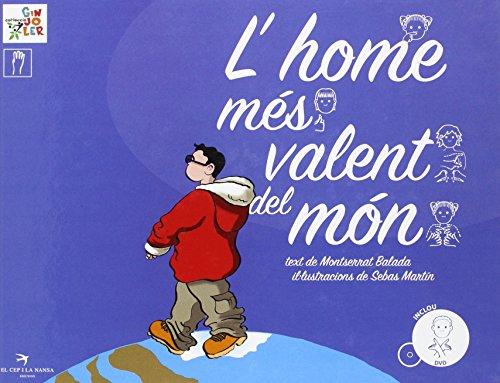 9788496349650: HOME MES VALENT DEL MON, L'