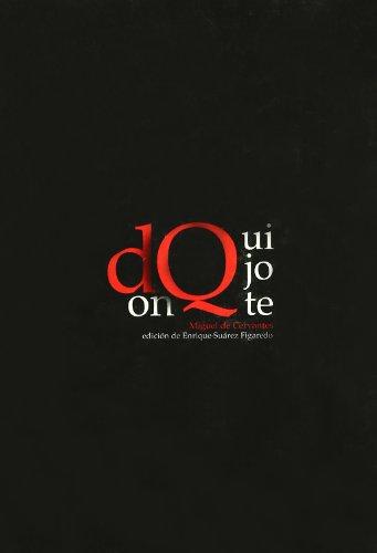 9788496357112: El Ingenioso hidalgo Don Quijote de la Mancha