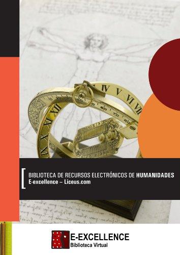 9788496359017: Juegos intertextuales o Literaturas clásicas en segundo grado