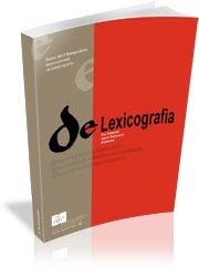 9788496367067: De Lexicografia: actes del I Symposium Internacional de Lexicografia (Barcelona, 16-18 de maig de 2002) (IULA (UPF))