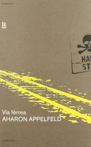 9788496375079: Via Ferrea