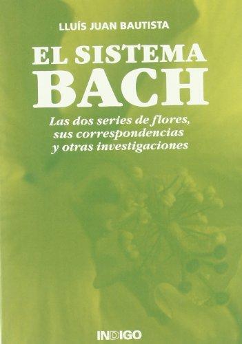 Sistema Bach, El