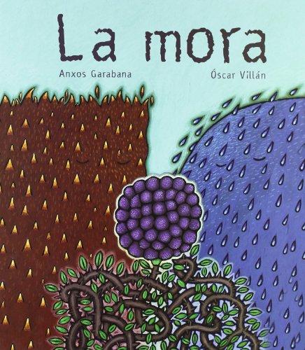 La Mora (Spanish Edition): VARIOS AUTORES