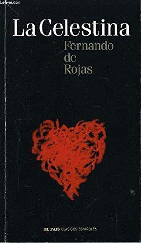 Celestina First Edition Books Abebooks