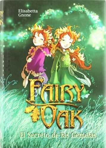 Fairy Oak El Secreto De Las Gemelas: Unknown