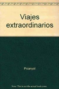 Viajes extraordinarios (dvd)