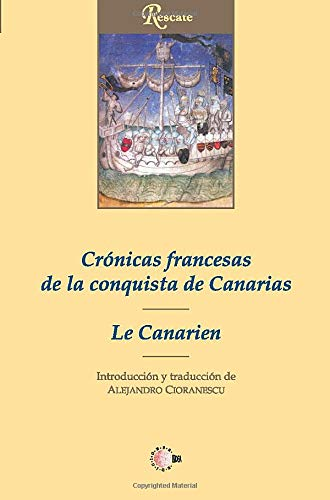 9788496407008: Le Canarien (Spanish Edition)