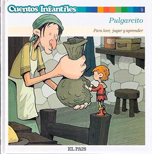 Pulgarcito: Pais, EL