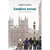 9788496413801: Londres Nevao