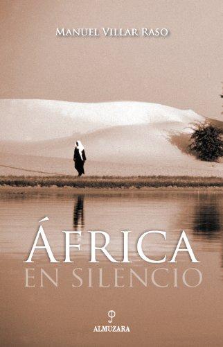 África en silencio: Villar Raso, Manuel