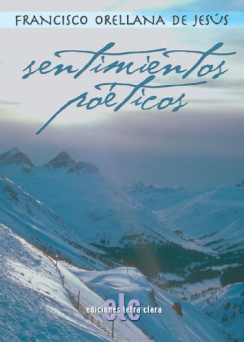 9788496417557: Sentimientos Roeticos (Spanish Edition)