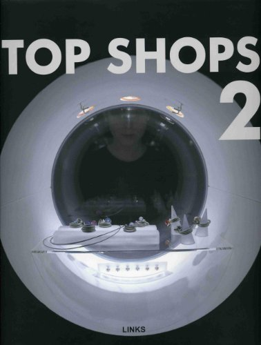 top shops 2 (8496424707) by Broto, Eduard