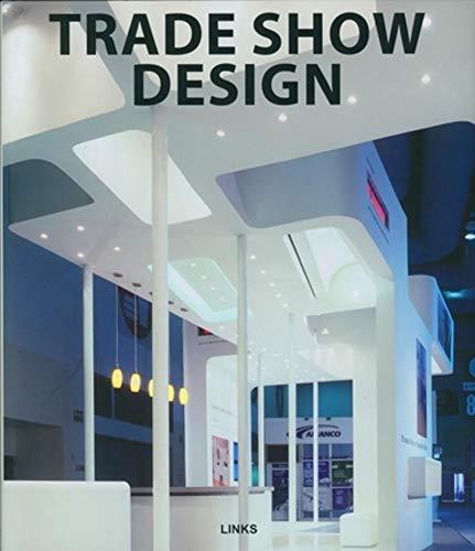 9788496424715: trade show design