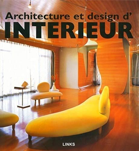 9788496424814: Architecture et design d'intérieur