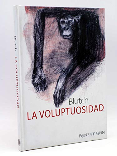 9788496427457: Voluptuosidad, La