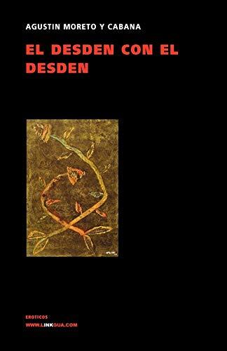 9788496428331: El desdén con el desdén (Teatro) (Spanish Edition)