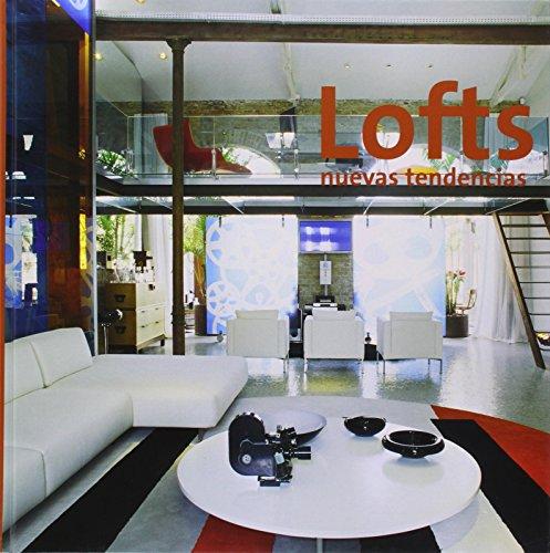 9788496429611: Lofts