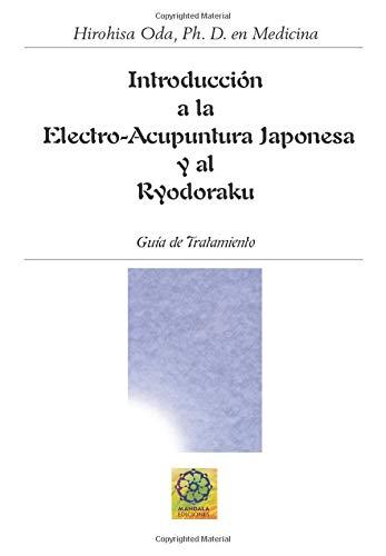 9788496439160: Introducción A La Electroacupuntura Japonesa