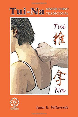 9788496439795: Tui Na (Spanish Edition)