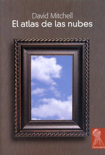 9788496454163: Atlas De Las Nubes,El