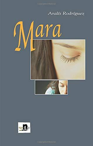 9788496461611: Mara