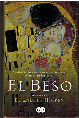 9788496463226: Beso, el