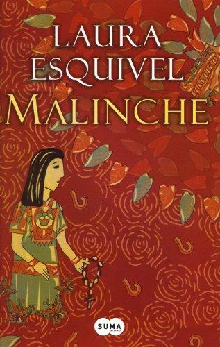 9788496463332: Malinche
