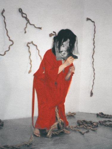 9788496466593: Kazuko Miyamoto: Cuaderno de Artista/ Artist's Sketchbook