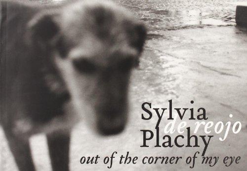SYLVIA PLACHY DE REOJO - Plachy, Sylvia,