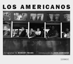 9788496466999: Los Americons