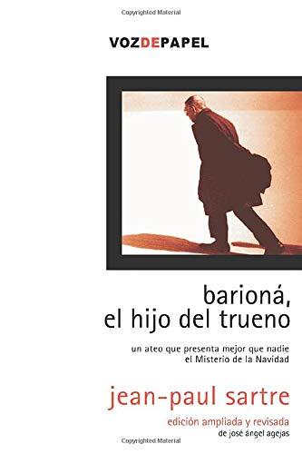 9788496471252: Bariona Ampliado Y Revisado (Spanish Edition)