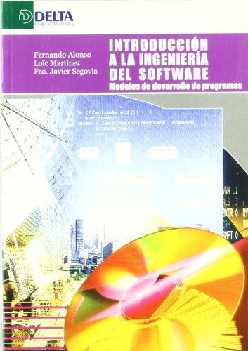 Resultado de imagen para Introducción a la ingeniería del software: modelos de desarrollo de programas Delta