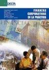 9788496477193: Finanzas corporativas en la práctica